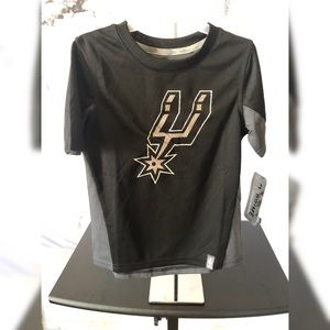 San Antonio Spurs T Shirt